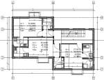 plan eta2 modul v1