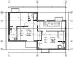 plan etaj1 modul v1